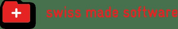 SwissMadeSoftware | acodis