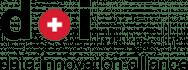 data innovation alliance_logo | acodis
