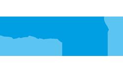 Creditreform-Rating_Logo   acodis