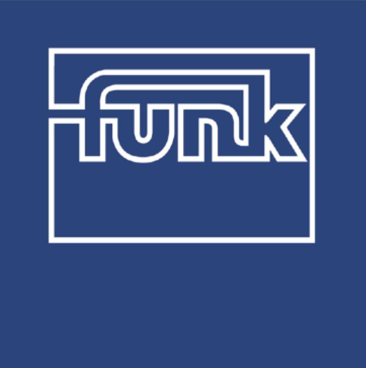Logo_Funk | acodis