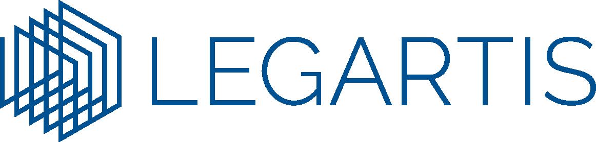 Legartis_Logo | acodis