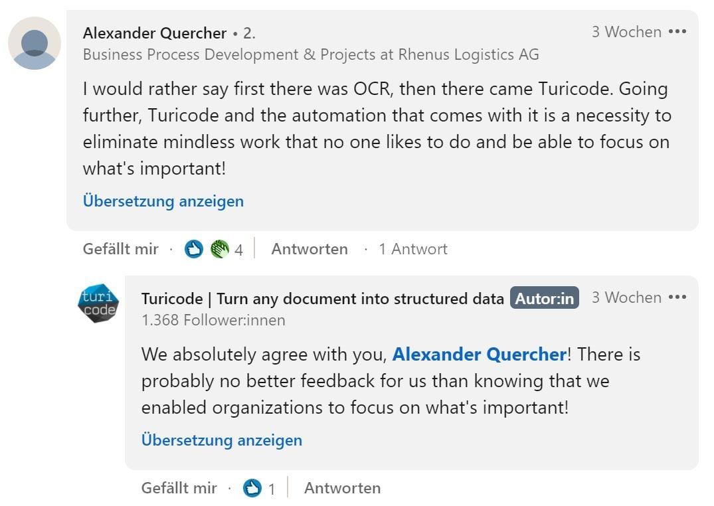 LinkedIn_Alexander Quercher_V2