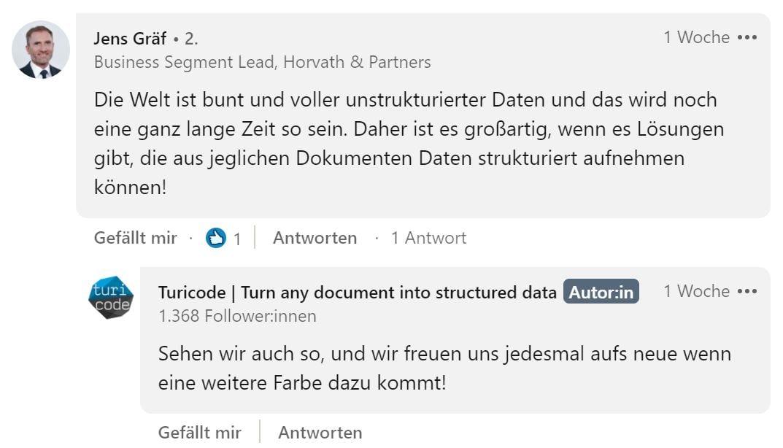 LinkedIn_Jens Gräf_V2